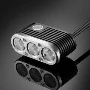 Wiz-XP3 2300 lumens