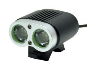 SG-T2200 – 2200 lumens