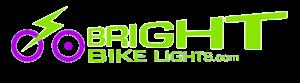 BrightBikeLights