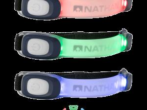 Nathan LightBender