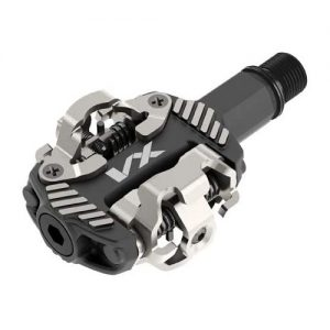 VX2000 SPD Pedals