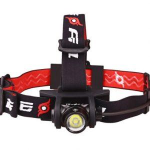 Ferei HL70 Headlight / Bikelight